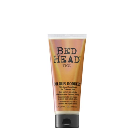 Parrucchieria TIGI TIGI COLOUR GODDESS CONDITIONER